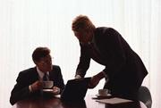 Бизнес, поиск партнеров,  сотрудничество