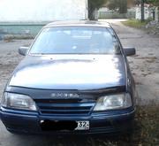 продаю Opel Omega A,  1989
