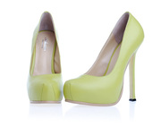 оптовая GL,  CL,  Prada,  Chanel,  Hermes,  Miu Miu и т.д. обуви и высокое