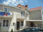 Новый Гостевой Дом в 250 метрах от моря в Ильичёвске(Одесская обл)
