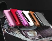 Большой выбор чехлов и аксессуаров для iPhone, iPad, Samsung Galaxy, HTC