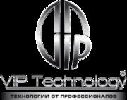 Компания «ViPTechnology» - это многогранная компания