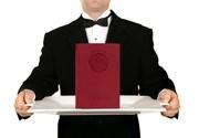 Заказать диплом в Брянске