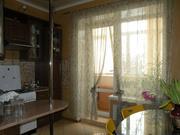 Продаю 1 комнатную квартиру в центре Бежицы в кирпичном доме с огороже