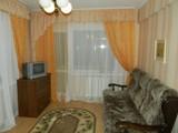 однокомнатная квартира по пр.Ленина