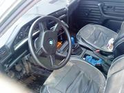 продам б/у автомобиль BMV-316