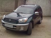 продаю новый автомобиль ВАЗ 21093 за 145000