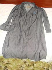 халаты женские новые