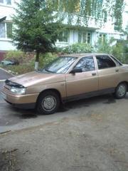 ВАЗ 21102,  продам