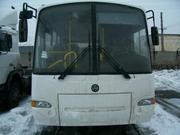 Продам автобус Аврора 4235