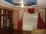 Продается трехкомнатная квартира-студия в Фокинском районе.