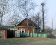 Продаётся Усадьба в центре села Курчичи.