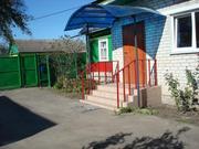 Продам дом в г.Почеп Брянская область