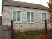 Продам дом в Жуковке.