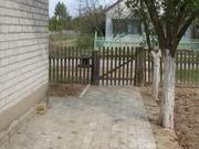 Продается жилой дом в Погарском районе